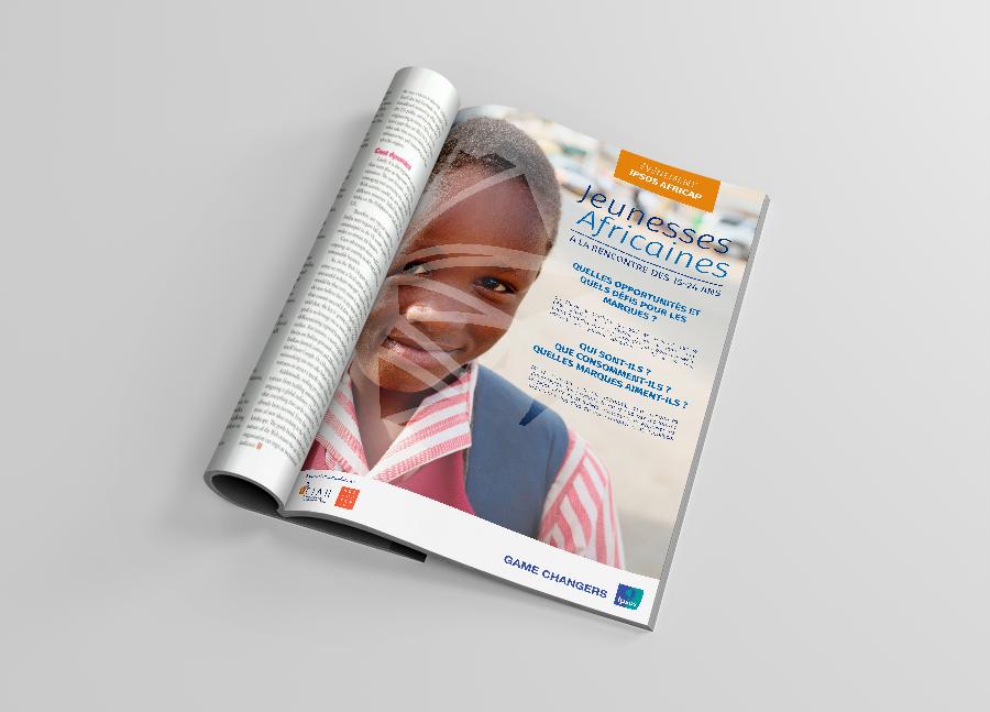Annonce-presse-africap