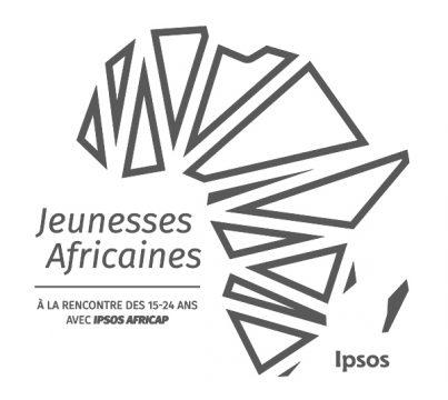 logo-africap